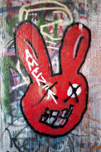 Graffiti-124-Edit-Edit