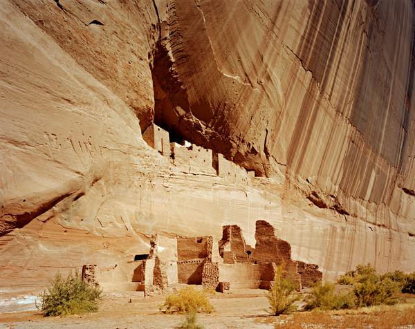Canyon De Chelle 41-2
