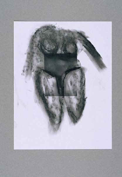 Body-Mine 3