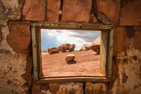 Adobe window photo for sale | Barb Gonzalez Photography