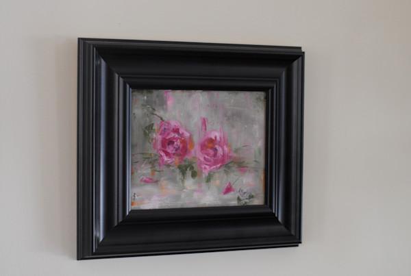 Wild Rose  - Original