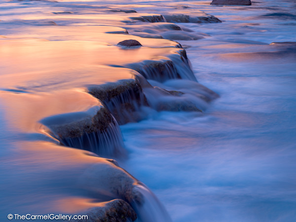 Little Colorado River Photograph