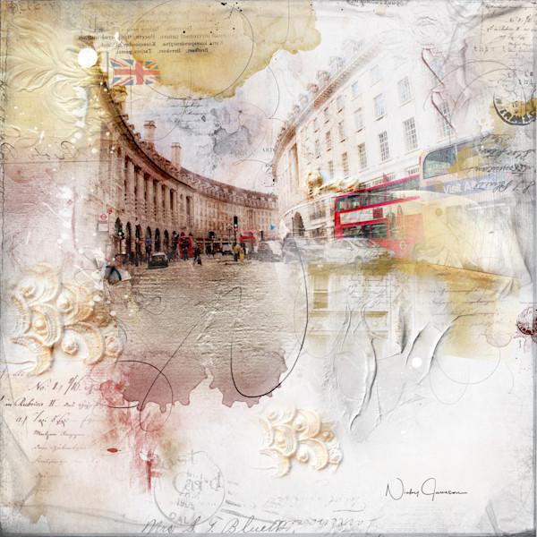 London Regency