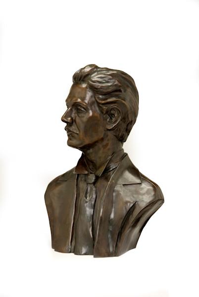 Puccini, Italian Composer