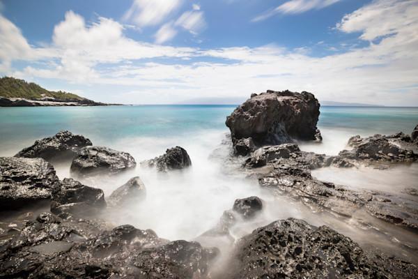 Honolulu Bay Wash Maui