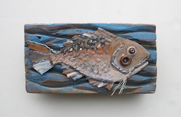 lil flounder