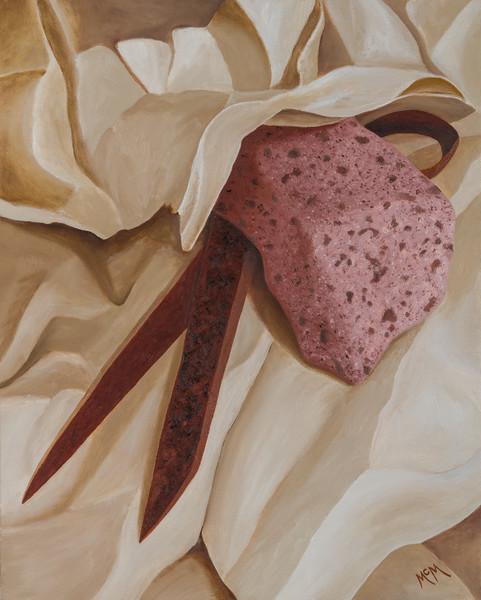 Rock Paper Scissors 4