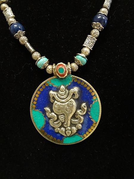 Peggy Pike,  gemstone, jewelry,
