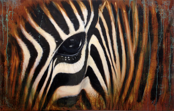 Animals art and paintings for sale