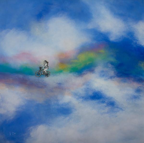 Over Rainbow Roads