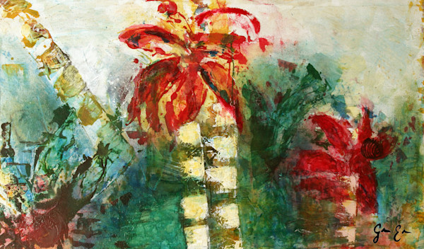 Art prints for sale | Gabriela Esquivel Fine Art