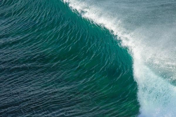 Diagonal Break Maui