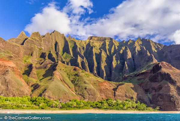 Kauai Photography