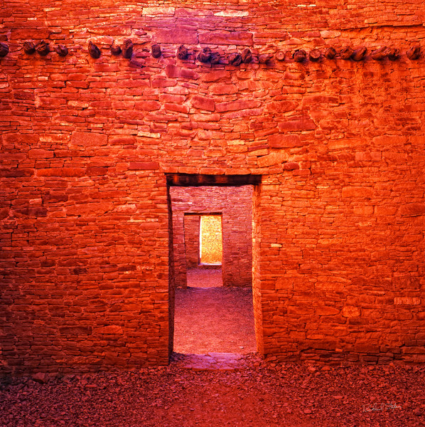 Doorways of Light photograph for sale by Richard Stefani – Stefani Fine Art
