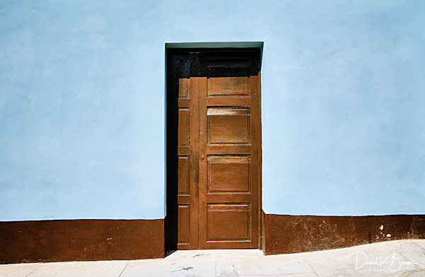 Cuban-Door-3