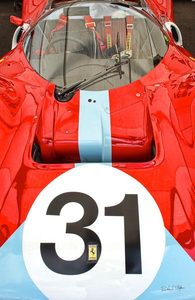 31-Ferrari