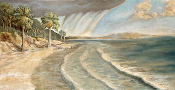 Talbot Changing | Contemporary Landscapes | Gordon Meggison IV