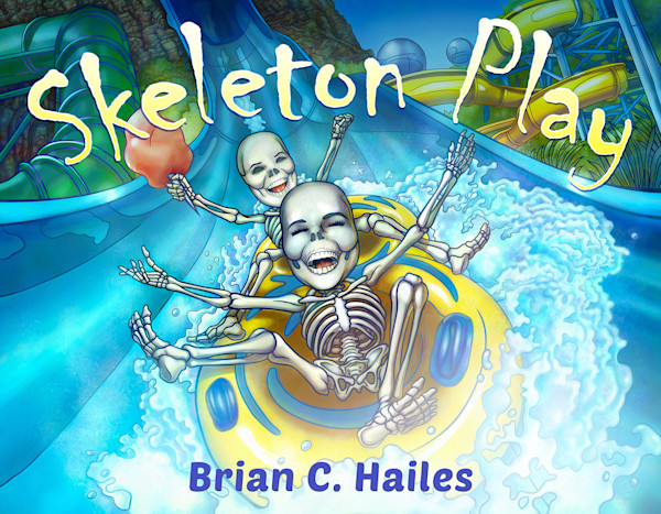 Skeleton Play