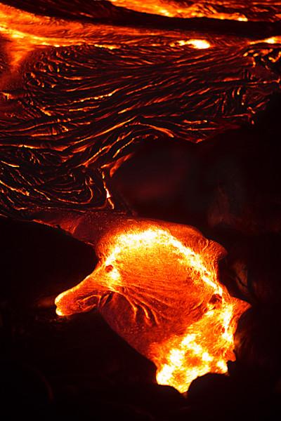 volcanoe-1