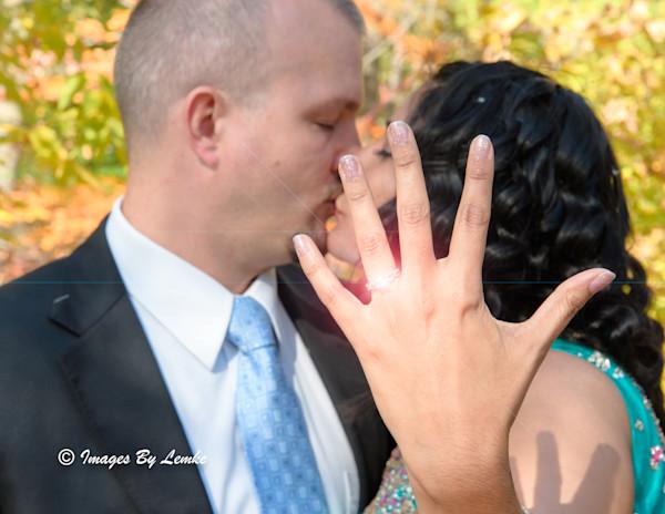 Engagement, People Profiles, Graduations and Birthdays