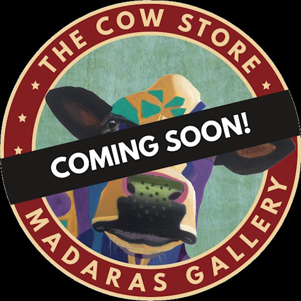 Cow Store Logo_ComingSoon