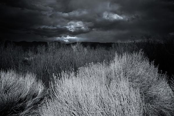 owen valley-4