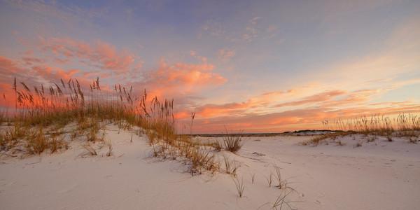 Belle Dunes