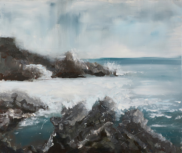 landscapes art and paintings for sale
