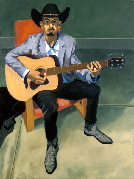 corridos, musician, art, painting