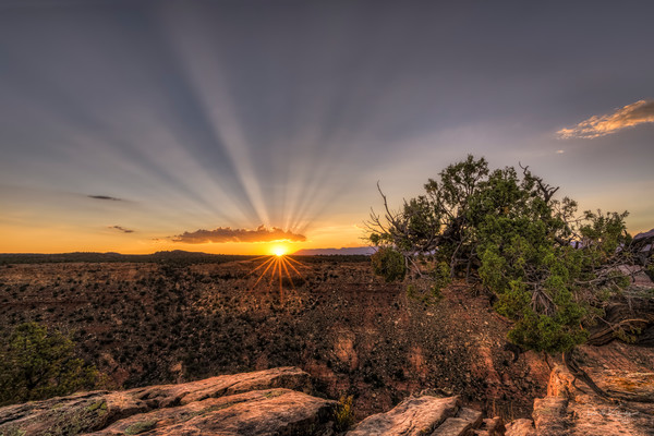 Sunset Valley Photographic Art