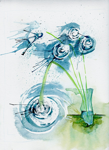 Florida bouquet2