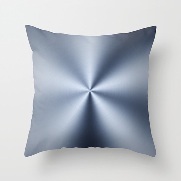 Decorative Throw Pillows and Lumbar Pillows