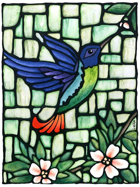 Original Flower Paintings for Sale | Kathy Lycka Studio
