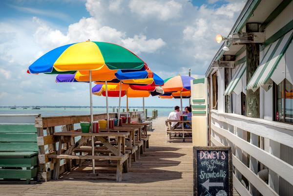 Big Beautiful Umbrellas | Susan J Photography