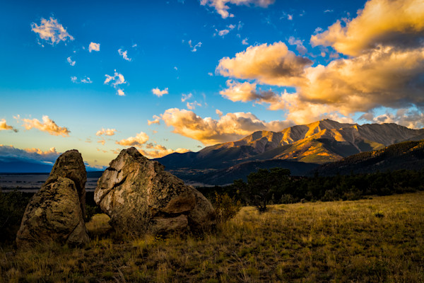 New Releases for sale | Mountain Spirit Photography