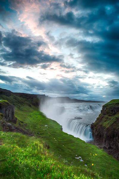 Iceland Fine Art Photographs Douglas Sandquist Photography