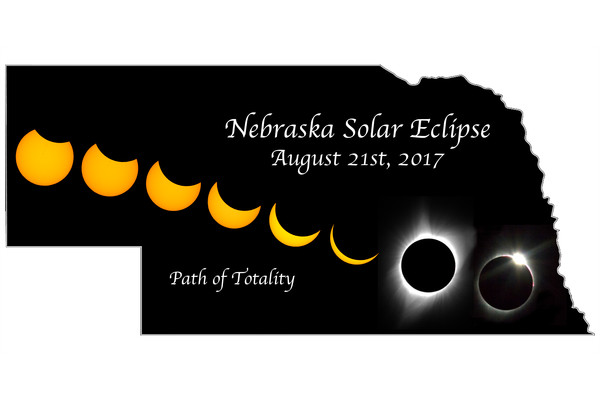 """""""Path of Totality"""""""