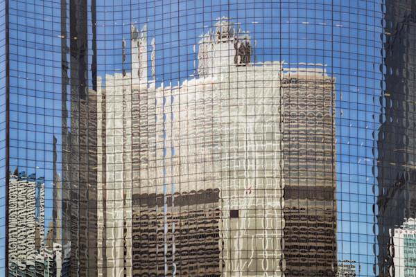 The Civic Opera, Chicago, Illinois, USA