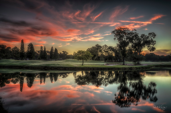 Buckhorn Springs Golf and Country Club photographic art | fine art prints available in many different formats