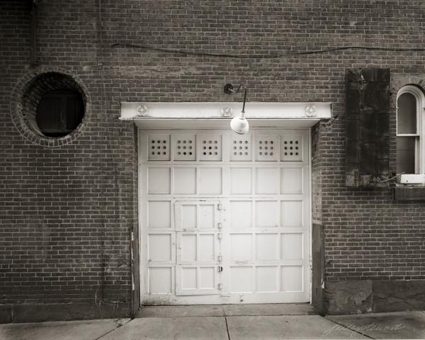 Opening Hours, Philadelphia