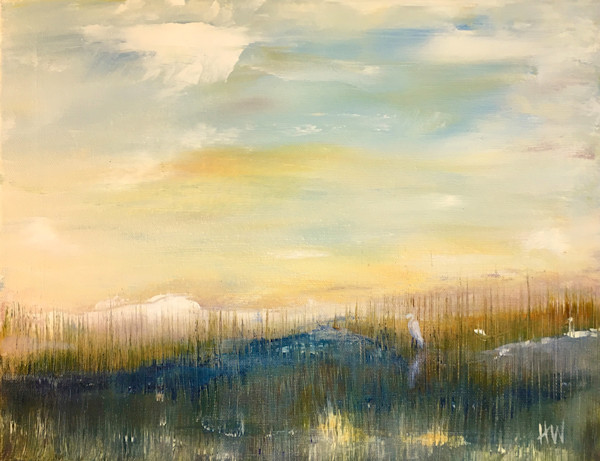 Original paintings by Holly Whiting