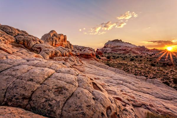 Southwest Fine Art Landscape Photographs from Douglas Sandquist DDS