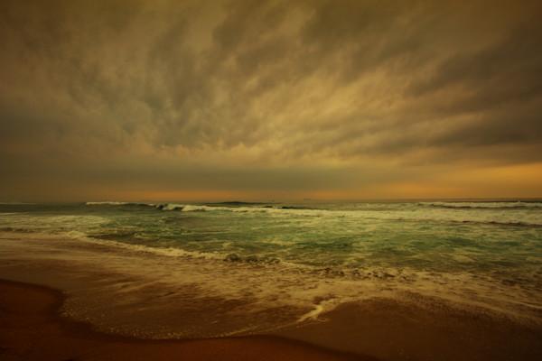 """""""Glory"""" by Karen Edmondson   Prophetics Gallery"""