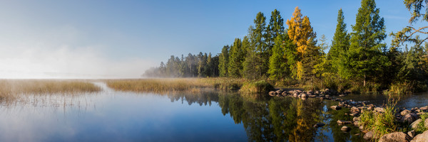 Newly Releases images of Arizona, Mississippi Headwaters and Northern Minnesota