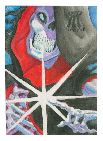 Touch_of_death_proof_card_commission_hthlic