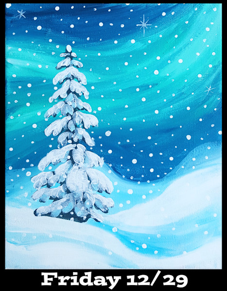 Winter-tree_xggq4n