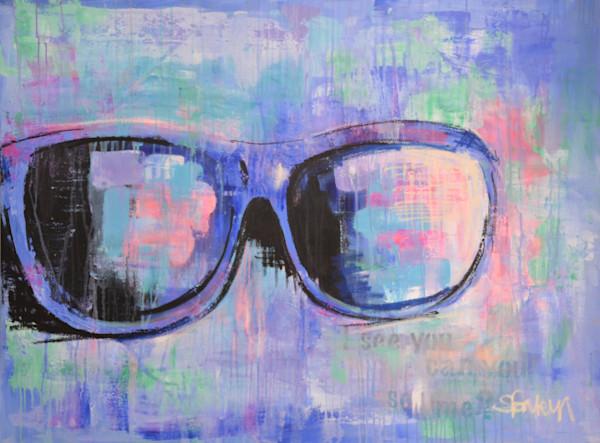 Sunglasses III