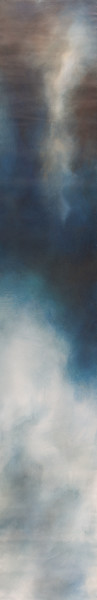 Paula Clayton | Original Paintings | Fine Art Prints on Canvas, Paper, Metal &  More