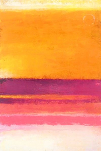 Shop our selection of Archival quality Landscape Art Prints   By Bay Area Artist Heather McFarlin