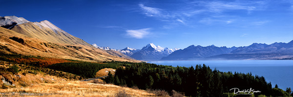 Mount-Cook-2-
